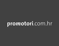 Promotori.com.hr