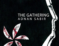 The Gathering - Adnan Sabir