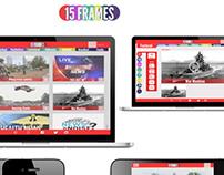 UI design 2013