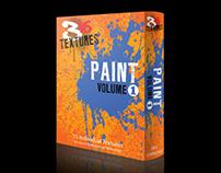 316 Textures packs