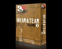 316 Texture packs