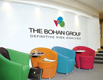 The Bohan Group