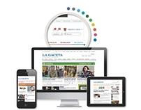 Mediakit La Gaceta Digital