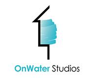 OnWater Studios