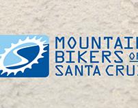 Santa Cruz Mountain Bike Festival