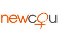 NewCourse Survey Platform