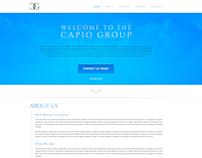 Capio Group