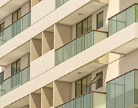 Architecture_01