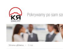 KR Dachy
