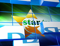 Star TV on DSTV