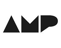 AMP (College Work)
