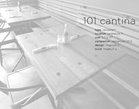 101 Cantina | Tallahassee