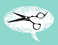 cut your hair!