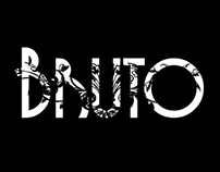 Bruto - Student Project (2012)