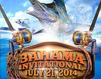 Fishing Tournament Flyer Template http://goo.gl/g0xmSQ