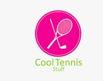 Cool Tennis Stuff