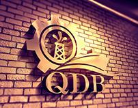 QDB Logo