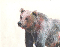 Bear in Heaven (2014)