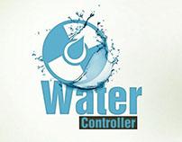 Water Saver App