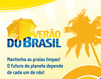 Verão Banco do Brasil