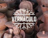 Projeto Vernáculo