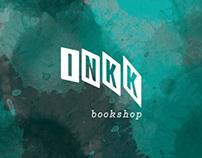 Inkk Bookshop