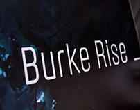 Burke Rise