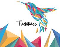 Trochilidae Branding