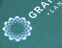 Grandaflora Landscapes