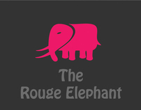 The Rouge Elephant