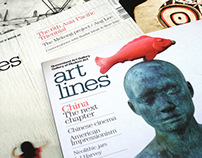Artlines
