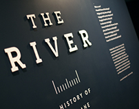 The River: A History of Brisbane