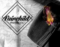 Fairchild Feather Company