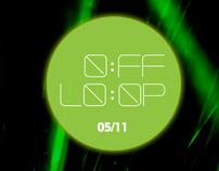 OFF LOOP festival