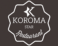 KOROMA STAR