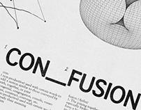 CON_FUSION