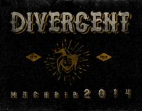 MGH Divergent™
