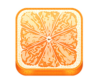 Apelsin IT agency