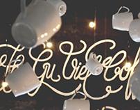 Guviet Coffee Shop