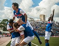 Bengaluru FC [BFC]