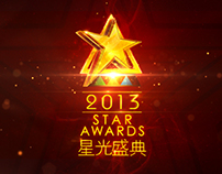 STAR AWARDS
