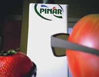 Pınar Kırmızı