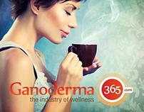 Ganoderma365
