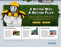 ABetterPlay.com