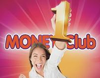 Money Club 1.Yıl