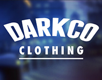 Darkco Clothing