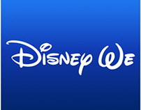 Disney - Workflow Engagement