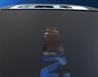 Nokia C7 NBR Retail