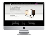 Liqui Designs new website