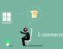 E-consulters intitucional